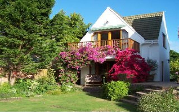 Home exchange in South Africa,Knysna, Western Cape,South Africa - Knysna - Holiday home,Home Exchange & House Swap Listing Image