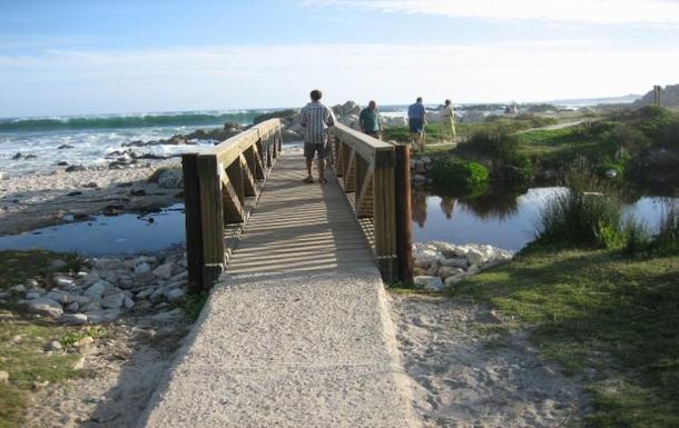 BoligBytte til,South Africa,Cape Town, 120k, E,Boligbytte billeder
