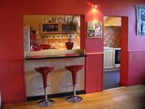 Scambi casa in:/France/mas grenier/Foto della casa, immagini della casa