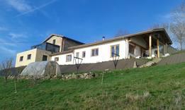 Home exchange in/France/SAINT CHRISTO EN JAREZ/House photos, home images