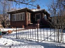 Home exchange in/United States/Denver/House photos, home images