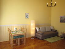 Scambi casa in:/Hungary/Budapest/Foto della casa, immagini della casa