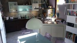 Scambi casa in:/Italy/BARZANO'/Foto della casa, immagini della casa