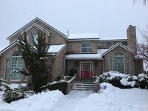 Scambi casa in:/United States/Elko/Foto della casa, immagini della casa