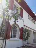Scambi casa in:/France/Bayonne/Foto della casa, immagini della casa