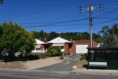 Scambi casa in:/Australia/Vista/Foto della casa, immagini della casa