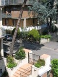 Home exchange in/Italy/Firenze/Photos et image des maisons