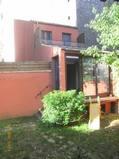 Home exchange in/France/Saint Mandé/Photos et image des maisons