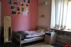 Wohnungstausch in/Italy/reggio calabria/House photos, home images