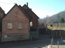 Wohnungstausch in/France/KINTZHEIM/House photos, home images