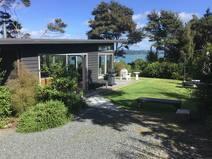 Scambi casa in:/New Zealand/Scotts Landing/Foto della casa, immagini della casa