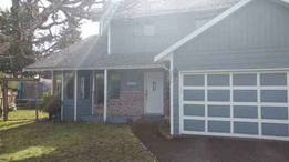 Scambi casa in:/Canada/Duncan/Front of house