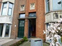 BoligBytte til/Belgium/Brugge/Our house ' De Herfst'