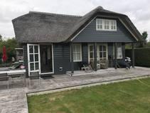 País de intercambio de casas/Netherlands/Gouda - Moordrecht/Fotos de la casa, imágenes de la casa