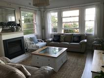 Home exchange in/Australia/Manly/House photos, home images