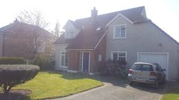 Home exchange in/Ireland/Clonmel/House photos, home images