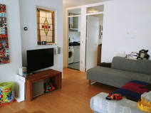Home exchange country/Netherlands/Amsterdam/House photos, home images