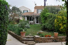 Home exchange country/France/AUBAGNE/House photos, home images