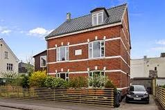 Home exchange country/Denmark/København/House photos, home images