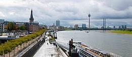Home exchange country/Germany/Düsseldorf/Düsseldorf