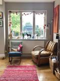 Home exchange country/United Kingdom/Cambridge/Living room