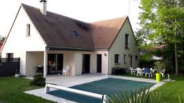 Home exchange country/France/BOIGNY SUR BIONNE/House photos, home images