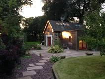 Home exchange in/Ireland/Wellingtonbridge/House photos, home images