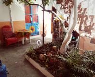 Home exchange in/Italy/CAGLIARI/Casa vieja muy tranquila y sencilla