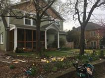País de intercambio de casas/United States/Falls Church/Fotos de la casa, imágenes de la casa