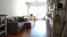 Home exchange in/Argentina/Buenos Aires/House photos, home images