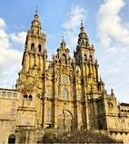 País de intercambio de casas/Spain/Teo/Fotos de la casa, imágenes de la casa