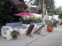 País de intercambio de casas/Netherlands Antilles/Willemstad/Fotos de la casa, imágenes de la casa