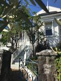 País de intercambio de casas/New Zealand/Auckland/Front of house