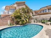 Wohnungstausch in/Australia/Terrigal/House photos, home images