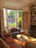 Wohnungstausch in/United Kingdom/London/House photos, home images