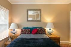 Wohnungstausch in/United States/Asheville/House photos, home images