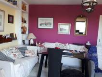 Home exchange in/Spain/El Puerto de Santa Maaria/House photos, home images