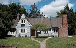 Home exchange in/United States/Bend/House photos, home images