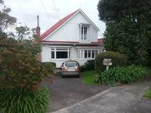 Home exchange in/New Zealand/Auckland/House photos, home images