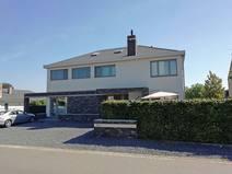Home exchange in/Belgium/Lanaken/House photos, home images