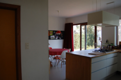 Home exchange in/Belgium/gent/House photos, home images