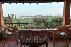 Home exchange in/Italy/Villasimius/House photos, home images