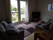 Home exchange in/United Kingdom/Edinburgh/House photos, home images