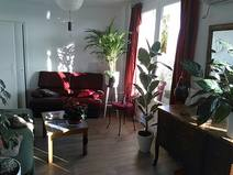 Home exchange in/France/Toulouse/House photos, home images