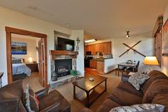 Home exchange in/United States/Granby/House photos, home images