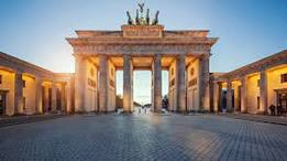 Koduvahetuse riik/Germany/Berlin/Berlin