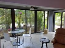 Home exchange in/United States/Sarasota/House photos, home images