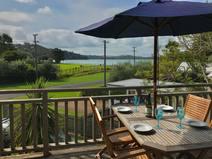 Koduvahetuse riik/New Zealand/Waiheke Island/House photos, home images