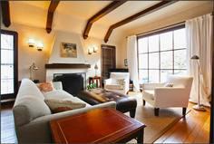 BoligBytte til/United States/Berkeley/lovely light-filled living room
