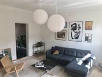 Home exchange in/Denmark/København N/House photos, home images